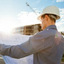 firma de taiere beton si constructii