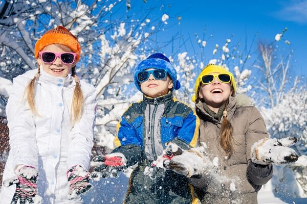 intrebari de mamici-cum protejezi copilul iarna