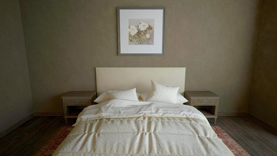 Mituri si adevaruri despre lenjeria de pat