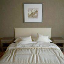 Detalii despre lenjeria de pat