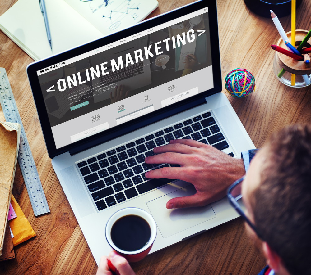 Marketing si Promovare Online