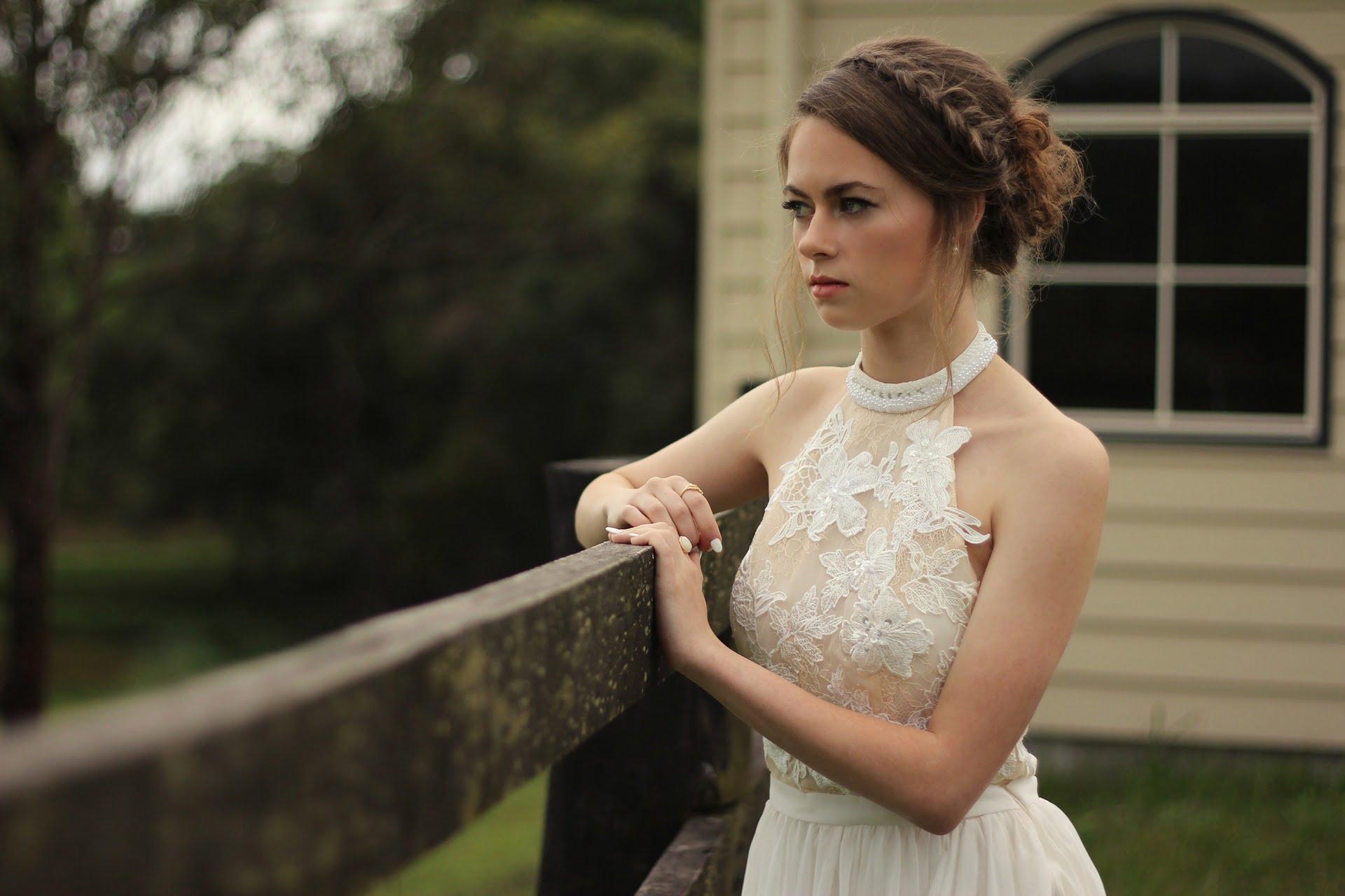 stresul de dinainte de nuntă