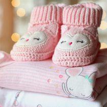 hainele pentru copilul tău