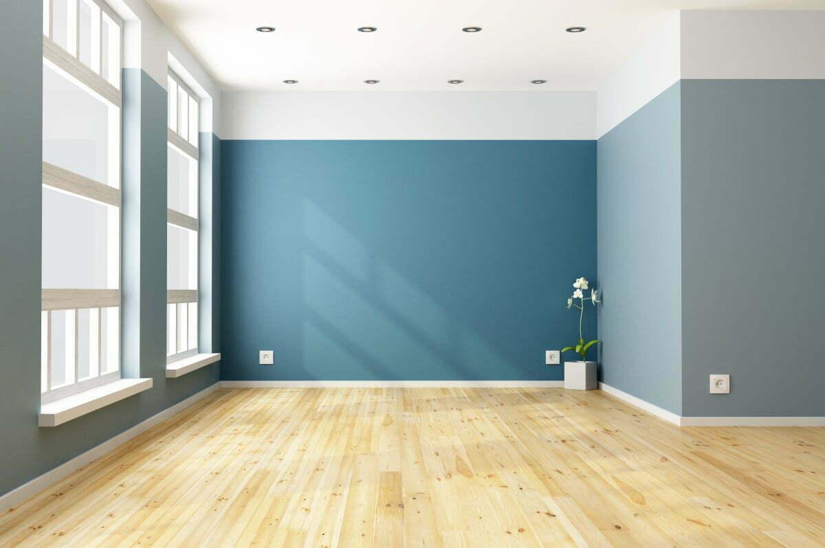 culorile camerei potrivite