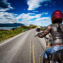 cursuri motociclete femei