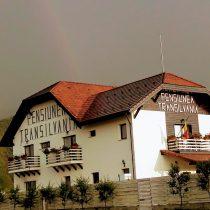 pensiunea-Transilvania-Sambata-de-Sus